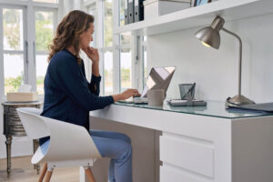 Home Office - Confirma Canal Empreendedor